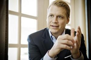 Wes Moss, Capital Investment Advisors